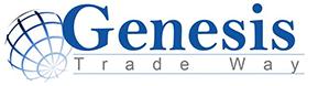 Genesis Tradeway Logo